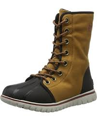 sorel womens boots canada amazing shopping savings sorel s cozy 1964 boot