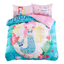 Teenager Bedding Sets by Online Get Cheap Teens Bedding Sets Aliexpress Com Alibaba Group