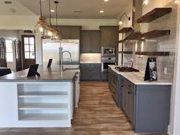 Home Design Express Llc by Custom Home Builder Tyler Tx Front Porch Homes Llc