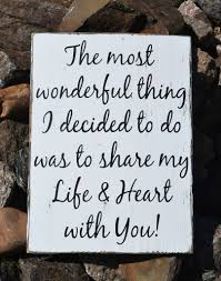 words of wisdom for the happy couple50th anniversary centerpieces 1st anniversary wishes for couples is beautiful