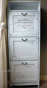 Teal File Cabinet 15 Filing Cabinet Makeovers You U0027ve Got To See To Believe Filing