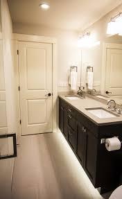 contemporary bathrooms tags full hd transitional bathroom