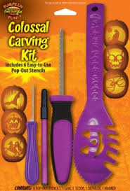 pumpkin carving kits carving kits pumpkin carving kits for