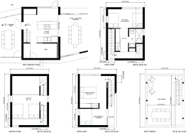 classic 6 floor plan house with mezzanine floor plan remarkable on classic