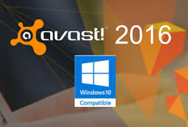 avast antivirus free download 2014 full version with crack latest update 7 best free antivirus for windows 10 and 8 1 of 2017