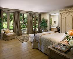 french bedroom interior ideas 6525 house decoration ideas