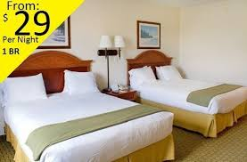 Cheap Bedroom Furniture Orlando Cheap 3 4 5 6 7 Day Night Orlando Hotel Resort Vacation Package
