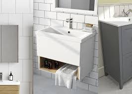 bathroom furniture bathroom furniture uk victoriaplum com