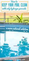 Plastic Swimming Pools At Walmart 107 Best Pools Diy Images On Pinterest Backyard Ideas Pool