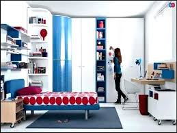 blue and red bedroom ideas red room ideas for teenage girls must know why this teenage girl