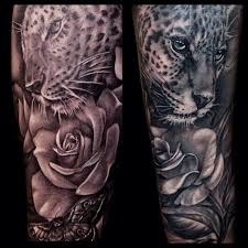 fking beautiful this might change my mind about getting an arm