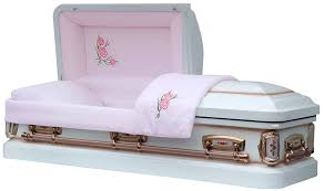 wholesale caskets lusain memorial caskets