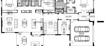 Custom Home Builders Floor Plans Custom Home Floor Plans