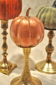 Fall Wedding Decorations Cheap Fall Wedding Centerpieces Reference For Wedding Decoration