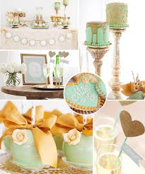 mint to be bridal shower mint to be bridal shower celebration