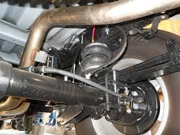 slammed nissan frontier nissan frontier airbag suspension kit best model bag 2016