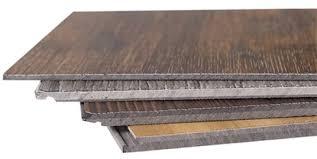 Best Flooring For Rental Is Vinyl Flooring For Rental Properties A Idea