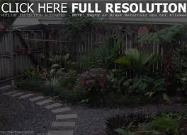 backyard corner landscaping ideas christmas lights decoration