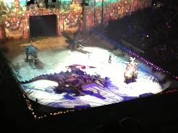 how to train your dragon u201d live spectacular u2013 review socalocal