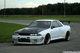 subaru skyline for sale 1991 nissan skyline r32 u2013 pictures information and specs auto