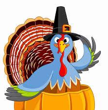 die besten 25 thanksgiving wiki ideen auf