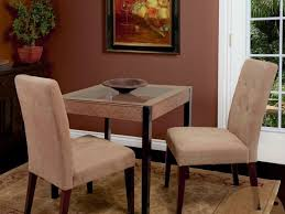 wingback dining room chairs dining room tufted dining room sets 00024 tufted dining room