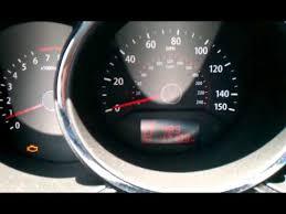 why did my check engine light come on kia check engine light youtube
