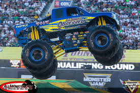 monster trucks jam videos monster jam world finals xvii photos thursday double down