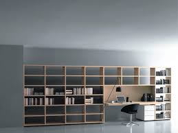 Bookcase System 104 Best Librería I Bookcase Images On Pinterest Bookcases