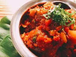 cuisine en ch麩e clair flavor of india 品 印度 posts taipei menu prices