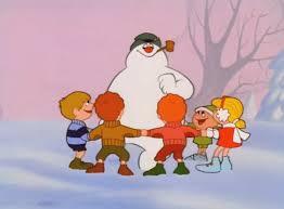 holiday showdown frosty santa grinch ny daily