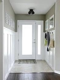 mudroom floor ideas mudroom tile floor ideas lovely slate tile mudroom floor best slate