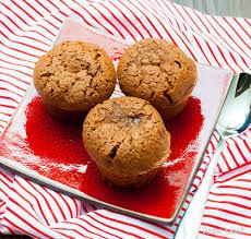 recettes de cuisine sans gluten recette sans gluten petits moelleux chocolat amande