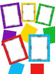 Starburst Design Clip Art 65 Best Clip Art Favorites Images On Pinterest Clip Art Teacher