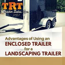 Enclosed Trailer Awning For Sale Best 25 Used Enclosed Trailers Ideas On Pinterest Pop Up Awning