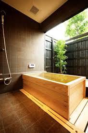 57 best japanese bath design images on pinterest springs