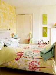 schlafzimmer kleinanzeigen schlafzimmer kleinanzeigen haus renovierung mit modernem