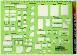 Interior Design Drafting Templates by Bathroom Layouts How To Design Master Bathroom Layout Template