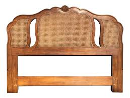 french country headboard product 5582 1 board blanka antique white