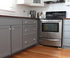 painting your kitchen cabinets best painting kitchen cabinets kitchen area as wells as sea green