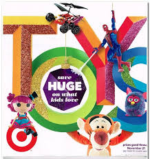 target black friday christmas tree deals 58 best black friday 2012 images on pinterest black friday