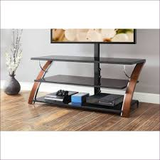 tv console for 55 inch flat screen build your system full size