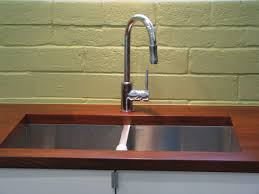 Ikea Kitchen Sinks And Taps by Mid Century Modern Style Ikea Kitchen Remodel Home Remodeling Ideas