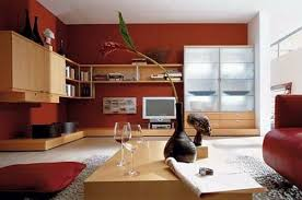 best ideas to help you choose the perfect color schemes for living