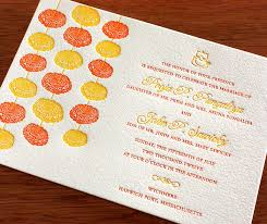 traditional indian wedding invitations indian wedding card gallery marigold invitations by ajalon