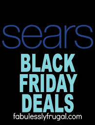 fred meyer black friday sales black friday archives fabulessly frugal
