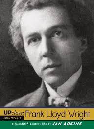 frank lloyd wright biography pdf frank lloyd wright by jan adkins
