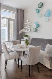 Beautiful Apartment Battery Park City Beautiful Apartment Designed By Lo Chen Design