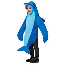 halloween costumes for kids girls buy dolphin costume for kids