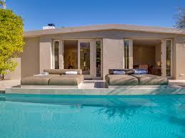 Summer Home Garden Resort - casa ventura acme house company